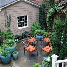 Small Space Patio Sets by Cheap Patio Furniture Sets Under 200 Patio Furniture Sets