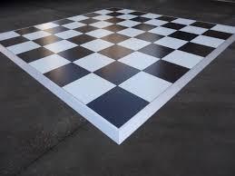 outdoor floor rental floor sights and sounds unlimited