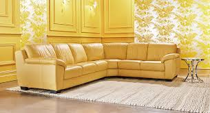 Nick Scali Sofa Bed Horizon Lounges Nick Scali Furniture Furniture Pinterest