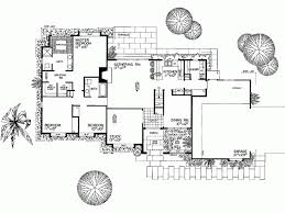 revival house plans house plan internetunblock us internetunblock us