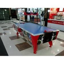 Air Hockey Coffee Table Air Hockey Tables Manufacturers Suppliers Wholesalers