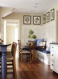 Kitchen Nook by Built In Breakfast Nook Bench Plans No Windows Though Get Skinny