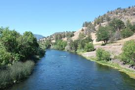 California Rivers images California wild and scenic rivers act water education foundation jpg