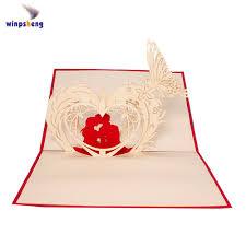 Cards Invitation List Manufacturers Of Fashion Wedding Invitation Buy Fashion