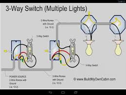 wiring diagram for 3 way switch puzzle bobble com