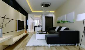 Livingroom Lamps by Living Room Astounding Pillow Laminate Floor Ceiling Chandeliers
