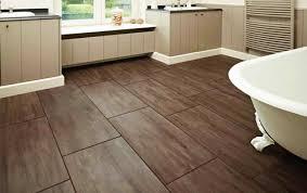 Diy Bathroom Flooring Ideas Bathroom Flooring Ideas Bathtastic Floors Diy Golfocd