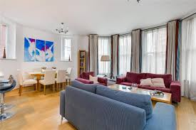 nevern square earls court sw5 property rent in