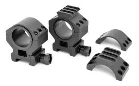top scope rings images Tms heavy duty tactical scope rings with picatinny jpg