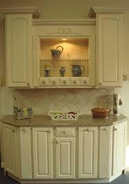 Yorktowne Kitchen Cabinets Colorado Sienna Kitchen Cabinets U2013 Quicua Com
