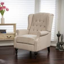 chairs for livingroom living room chairs for less overstock