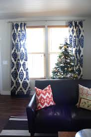 Kitchen Curtains Blue Window Designs For Living Rooms Kitchen Curtains In Yellow Bead