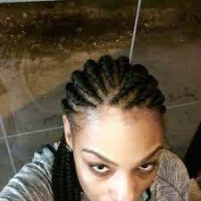 roots african hair braiding chicago il haleys african hair braiding 14 photos hair extensions 7165