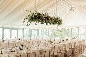 Northern Virginia Wedding Venues Wedding Venue Questions Wedding Venue Checklist Onefabday Com
