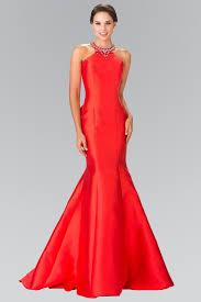 prom dresses mermaid prom dress gl2353 cheap prom