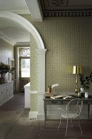 29 best lovely little greene images on pinterest bird wallpaper