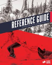 casi reference guide 2016 by casi acms issuu