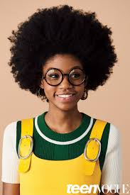 best hair style for kinky hair plus woman over 50 7 girls show what beauty looks like when it s not appropriated