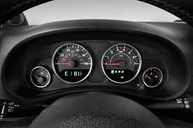 2011 jeep wrangler unlimited sahara 4x4 automobile magazine