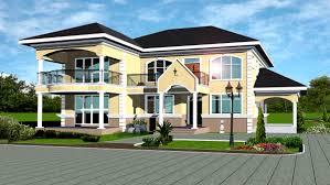 big house design on 1200x677 ghana house plans u2013 chief house