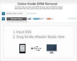 Can I Read Barnes And Noble Books On My Kindle Convert Kindle Books To Epub For Best Reading On Ipad Nook