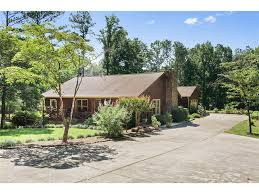 homes for sale in the collins hill high district