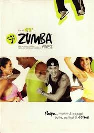 zumba steps for beginners dvd zumba fitness dvd fisherman pinterest zumba fitness and reptiles