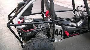 honda odyssey fl250 tires honda fl250 odyssey 805mx com running with dg performance