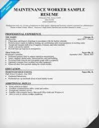 internship motivation cover letter orwell animal farm essay