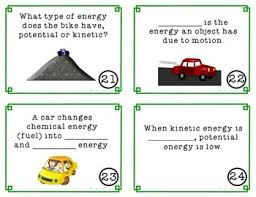 what type of energy is light 50 best thermal energy images on pinterest science classroom