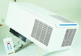 groupe frigorifique pour chambre froide chambre froide et système de réfrigération produits groupe