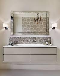 Solid Surface Vanity Tops Vanity Tops U0026 Vanity Units Solidity Corian Bathroom Vanity Tops Tsc