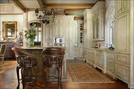 Stock Unfinished Kitchen Cabinets Kitchen Kitchen Paint Colors With Oak Cabinets Wood Kitchen