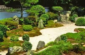 Meditation Garden Ideas Best 34 Meditation Gardens Ideas Deannetsmith