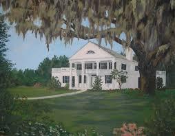 civil war blog southern mansions u2013 the orton plantation