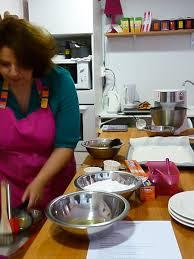 cours de cuisine pau cuisines pau beautiful ramadan on suactive dans les cuisines de la