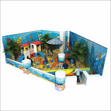 indoor kids plastic slide play set indoor kids plastic slide play