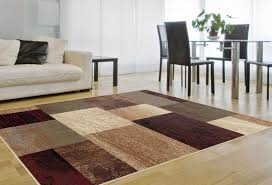 Wooden Floor L Floor Flooring Ideas Hardwood And Tile Designs W