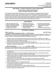 Resume Sample For Banking Operations by 19 Best Government Resume Templates U0026 Samples Images On Pinterest