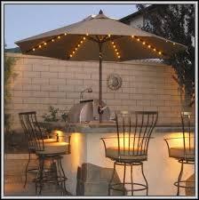 home depot umbrellas solar lights patio umbrella solar lights home depot patios home decorating