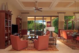 interior design naples florida decorating ideas contemporary photo
