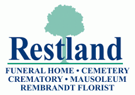 dallas funeral homes restland funeral home and cemetery dallas tx legacy