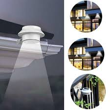 solar wall mounted lights 2 pack solar mounted outdoor lights target powered wall review 2 pack