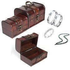online get cheap storage metal boxes aliexpress com alibaba group