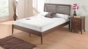 Santiago Bed Frame Julian Bowen Santiago Bed Frame