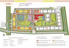 ashiana vrinda gardens 2 3 bhk flats u0026 apartments in jagatpura jaipur