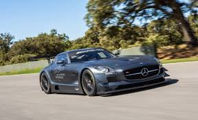 mercedes racing car mercedes hawking five special sls amg gt3 race cars to celebrate