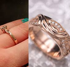 wedding band for custom wedding rings design your own wedding bands custommade