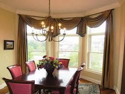 curtain ideas for dining room formal dining room curtain ideas marcosanges com tips in finding