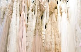 sale wedding dresses how to find your gown without breaking the bank fizara